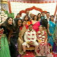 Multicultural series: What can I expect to see at an Indian wedding?