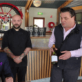 SFCC Wine Tasting Tour, Southern Highlands