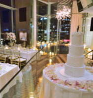 reception2_meitu_2